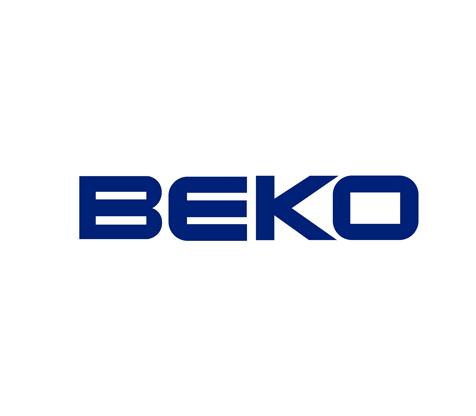 Servicio técnico Beko La Orotava