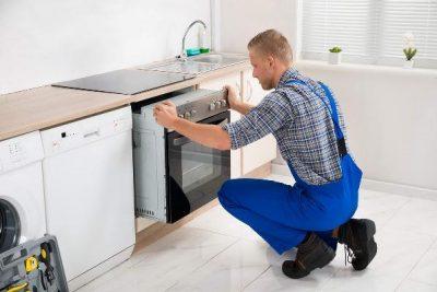 Servicio técnico frigoríficos Beko en Los Realejos