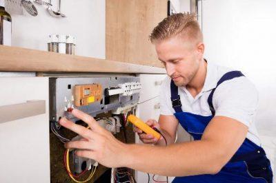 Servicio técnico lavadoras Beko en Los Realejos